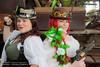 2018-03-17-IronHorse-26 (Robert T Photography) Tags: roberttorres robertt robert torres roberttphotography serrota serrotatauren canon 5dmkiii 24105mmf4is orangeempirerailwaymuseum ironhorseannualfamilysteampunkcarnivale ironhorse steampunk steam cosplay