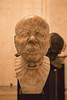 Vienne (Fla(v)ie) Tags: vienna vienne wien palaisdubelvédère thebelvedere schlossbelvedere belvedere sculpture musée museum