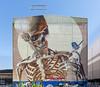 Smug Frankston 2018-04-08 (5D_32A0218) (ajhaysom) Tags: smug frankston streetart graffiti melbourne australia canoneos5dmkiii canon1635l