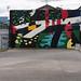 DUBLIN STREET ART BY DECOY [HANOVER QUAY APRIL 2018]-138248