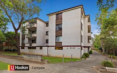 9/60-64 Second Avenue, Campsie NSW