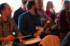 TED2018_20180412_2LS8261_1920 (TED Conference) Tags: ted ted2018 tedtalks conference event workshop