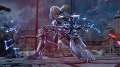 Soulcalibur-VI-130418-007