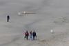 Walking on the beach (JLM62380) Tags: walking beach girl dog labrador sand leportel france