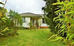 2 Abecrombie Street, Guyra NSW