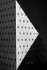 triangle of light (JayPiDee) Tags: architektur berlin deutschland dreieck germany kreis linien tamron28300mmf3563xrdildmacro tamron28300 abstract abstrakt architecture circle geometric geometrical geometrisch lines round rund triangle