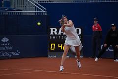 WTA Lugano 2018, Aryna Sabalenka (mraposio) Tags: canon eos 5d mk2 mkii ef 70200 f4 wta lugano aryna sabalenka tennis