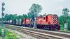 8775_07_22 (3)_crop_clean2 (railfanbear1) Tags: cp dh alco