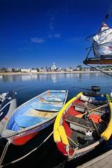 Provincetown rowboats (Dapixara) Tags: capecod coastal beach oars boat boats sails vessel water rowboat rowboats provincetown provincetowncapecod ma usa
