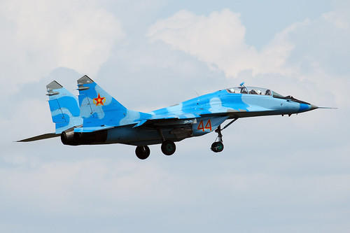 Mig-29UB_44_Astana_150503_1900 (Fax Stefan)
