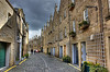Edinburgh 14 April 2018 00023.jpg (JamesPDeans.co.uk) Tags: landscape street printsforsale roads windows gables unitedkingdom britain wwwjamespdeanscouk chimneys landscapeforwalls jamespdeansphotography uk digitaldownloadsforlicence forthemanwhohaseverything edinburgh doors gb roadsigns yellowlines objects scotland bend europe curve hdr camera architecture cobbles lothian greatbritain citycentre terrace windowboxes