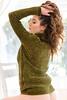 _R5A4531.jpg (FYEphoto) Tags: intimate italian sensual stunning boudoir photoshooting sadiegray natural international awesome