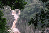 Iguazu Falls, as seen from the Brazilian side (adventurousness) Tags: iguacufalls iguassufalls iguazufalls argentina brasil brazil falls iguacu iguassu iguazu waterfall waterfalls