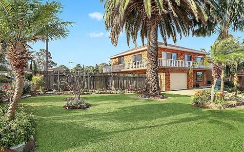 57A Garnet Rd, Miranda NSW 2228