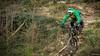 04034060 (BiciNatura) Tags: bicinatura bike calci coppa ebike enduro enduromtb faustoguidi italia lapierre mountain mtb mtbenduro pisa point rock speed thok