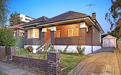 15 Ruse Street, Harris Park NSW