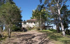 162 Hulls Road, Crabbes Creek NSW