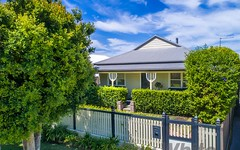 44 Waratah Street, Kahibah NSW