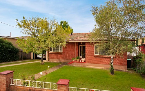 4 Arthur Ave, Cooma NSW