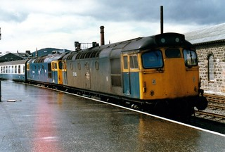 27055 & 27063 Inverness