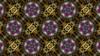 Kaleidoscopic Design of Watch Jewels (KellarW) Tags: mechanical silver jewel sprockets banner mechanicalwatch shinymetal mechanicalmarvel gold jewels spokes silverandgold graphicdesign shiny patterns wallpaper bannerpage watchgears gears kaleidoscope metalic