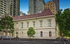9/61 MacKenzie Street, Melbourne Vic