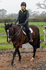 Cindy and Sophie Lesson-8.jpg (Steve Walmsley) Tags: lily jacinta horses sophie twoie lesson cindy