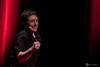 Tedx_Yoan Loudet-5266 (yophotos 84) Tags: tedx avignon tedxavignon ted conférence yoan loudet benoit xii