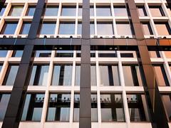 Golgotha (LukaBoban) Tags: architecture zagreb akademija sunset bluehour processed cross symbol golgtha calvary croatia canon powershot g15 urban building
