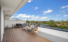 A214/150 Mowbray Road, Willoughby NSW