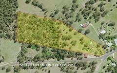 824 Beechwood Road, Beechwood NSW
