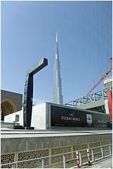 dubai 10 (beauty of all things) Tags: vae uae dubai burjkhalifa cities bybus