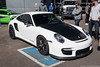 GT2 RS (Hunter J. G. Frim Photography) Tags: supercar colorado porsche 911 gt2 rs gt2rs 997 i6 turbo german manual limited rare carrera white porsche911gt2rs