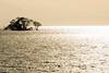 琵琶湖・湖北14・Lake Biwa (anglo10) Tags: 長浜市 滋賀県 japan lake 湖 琵琶湖 夕景 sunset