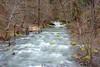 Panther Creek, long exposure (rozoneill) Tags: north umpqua trail national forest recreation panther mott segment oregon hiking roseburg