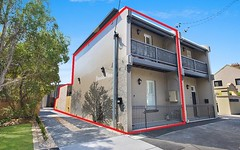 224 Darby Street, Cooks Hill NSW