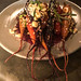 Carrots at Eveleigh - West Hollywood, CA