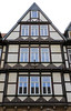 Goslar (Rick & Bart) Tags: goslar germany deutschland niedersachsen city urban rickvink rickbart canon eos70d historic architecture unescoworldheritagesite street streetphotography
