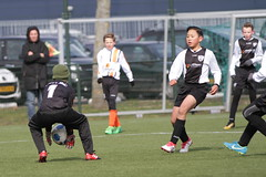 "HBC Voetbal • <a style=""font-size:0.8em;"" href=""http://www.flickr.com/photos/151401055@N04/40874063772/"" target=""_blank"">View on Flickr</a>"