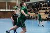 SLN_1805528 (zamon69) Tags: handboll handbol håndbold håndboll håndball håndbal handball teamhandball sport eskubaloia balonmano