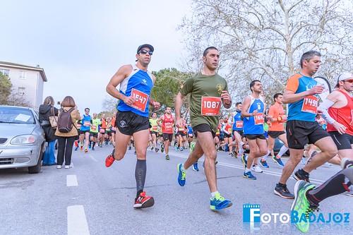 Maratón2018-2094