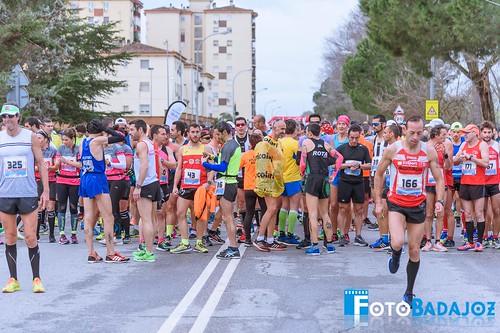 Maratón2018-2048