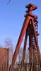 Monopol (Torstens_View) Tags: zeche mine bergwerk kohle coal förderturm winding tower monopol kamen nrw ruhrgebiet ruhr