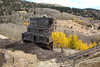 Molly Kathleen Mine - Cripple Creek, Colorado (BeerAndLoathing) Tags: rebel autumn usa cripplecreektrip mines cripplecreek landscapes colorado mountains october 2016 fall t3i canon