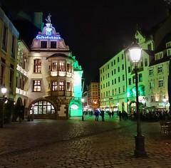 St. Patricks Day 2017 in München (mama knipst!) Tags: stpatricksday münchen munich bayern deutschland germany 2017