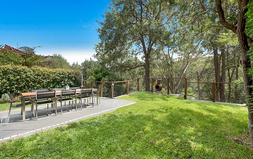 53 Johnston Cr, Lane Cove North NSW 2066