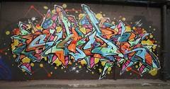 CHIPS CDSK (CHIPS CDSk 4D) Tags: chipscdsk chips cds cdsk chipscds chipsgraffiti chipslondongraffiti chipsspraypaint chipslondon chips4d chips4thdegree chipscdsksmo4d chipssmo graffiti g graff graffart graffitilondon graffitiuk graffitiabduction graffitichips grafflondon gg graffitibrixton graffitistockwell graffitilove smo smilemoreoften smocrew sm ukgraffiti ukgraff london leakestreet leake londra londongraffiti londongraff londonukgraffiti londraleakestreet ldn londragraffiti londonstreets l leakeside aerosolart art aerosol a51 area51 artgraff afo aereosol