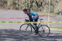 DSCF1786 (Joe_Flan) Tags: cycling roadcycling criterium oregon bicycle racing