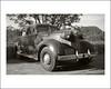 Vehicle Collection (8734) - Pontiac (Steve Given) Tags: motorvehicle familycar automobile pontiac