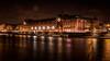 21032018-DSC_0043 (anneso.babin) Tags: musée orsay nuit seine river light lumière paris